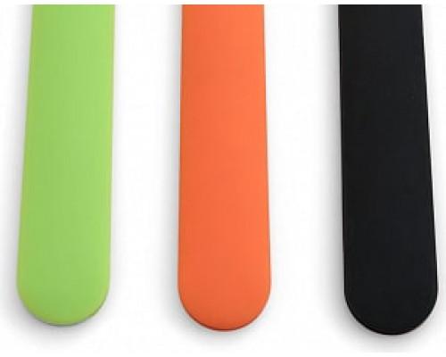 Смеситель для кухни с цветными вставками Iddis Kitchen D KD1SBL0i05