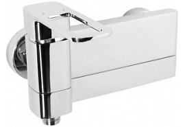 Смеситель для ванны Iddis Slide SLISB00i02WA