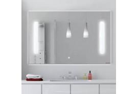 "Зеркало ""Жасмин-120"" COMFORTY"