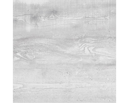 Зеркало-шкаф Женева 90 белый дуб COMFORTY