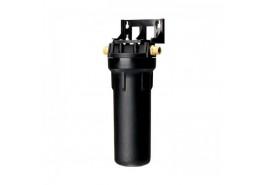 Пред фильтр Аквабосс-1-02 д/горячей воды