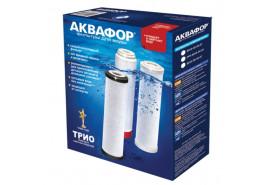 Комплект картриджей В510-03-04-07 Аквафор