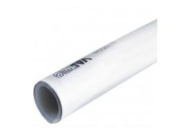 Труба металлопластик 20х2.0мм VALTEC