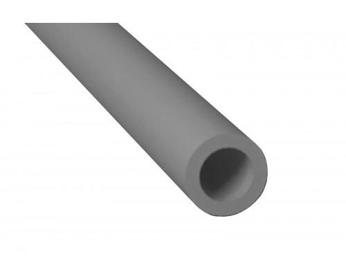 Труба PP d 32 (2 м) серая