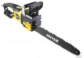 Электропила ELS-2400 Huter