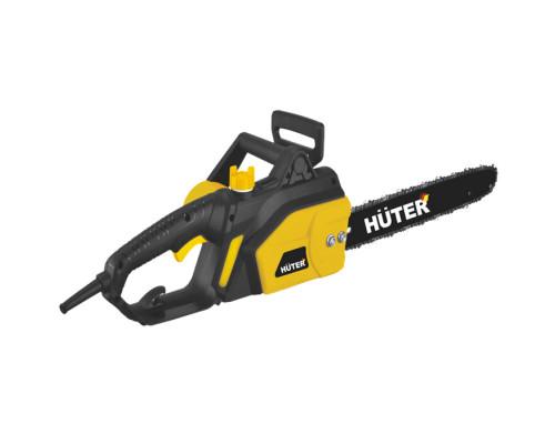 Электропила ELS-1800P Huter 70/10/5