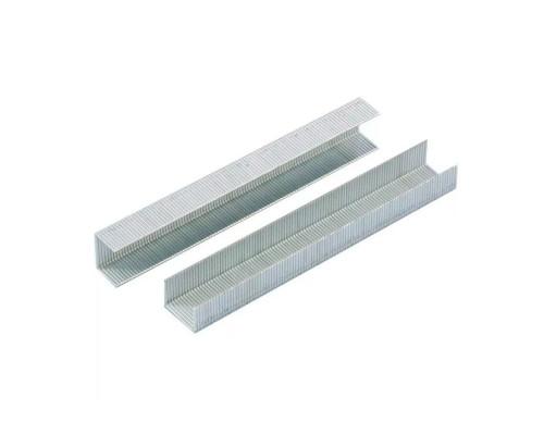Скобы для мебельного степлера (6мм,тип скобы 53) (1000 шт.) Вихрь 73/9/2/1