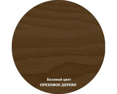 Антисептик Pinotex Standard ореховое дерево 2,7л