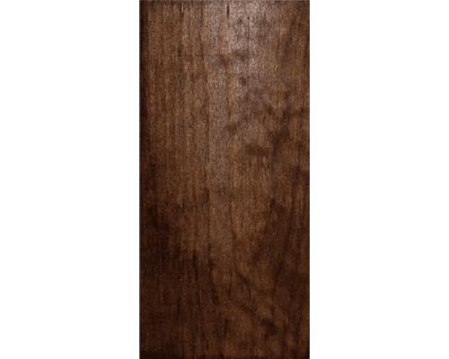 Морилка Акриловая Радуга-21 Палисандр 1л