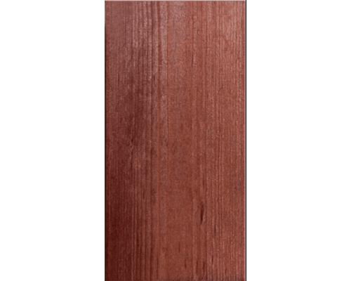 Морилка Акриловая Радуга-21 Вишня 1л