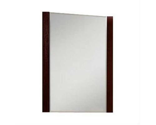 Зеркало Альпина 65 венге AQUATON.