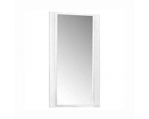 Зеркало Ария 50 AQUATON.