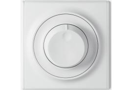 Терморегулятор «One Key Electro» ОКЕ – 10