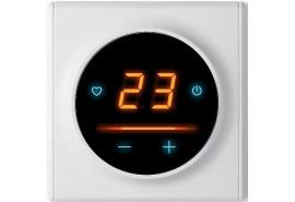 Терморегулятор «One Key Electro» ОКЕ – 20