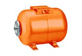 Гидроаккумулятор ГА-24  Вихрь