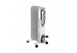 Масляный радиатор  ОМПТ-7Н (1,5 кВт) Ресанта