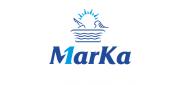 1 МАРКА (ONE MARK)