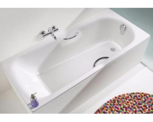 Ванна акриловая 1MarKa Agora 170*75