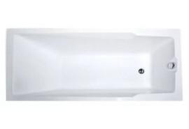 Ванна акриловая 1MarKa Aragona 190*90