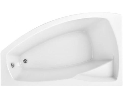 Ванна акриловая 1MarKa Assol 160*100 L