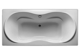 Ванна акриловая 1MarKa Avers 170x80