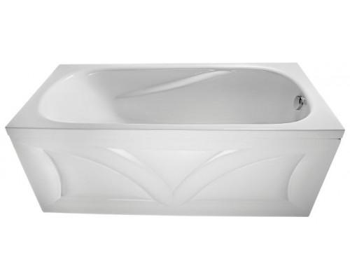 Ванна акриловая 1MarKa Modern 160x70