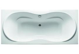 Ванна акриловая 1MarKa Dinamica 170x80