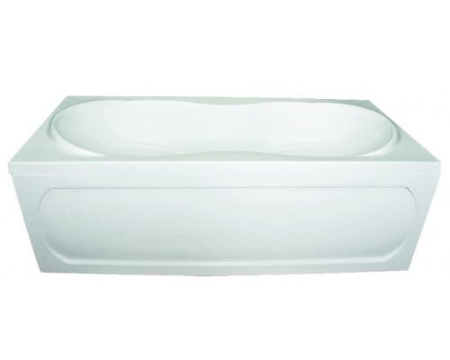 Ванна акриловая 1MarKa Dinamica 180x80
