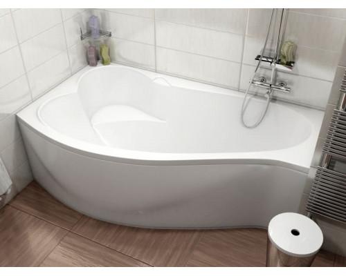 Ванна акриловая 1MarKa Gracia 150x90 L
