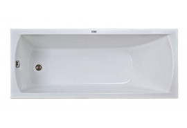 Ванна акриловая 1MarKa Modern 130x70