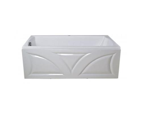 Ванна акриловая 1MarKa Modern 165x70