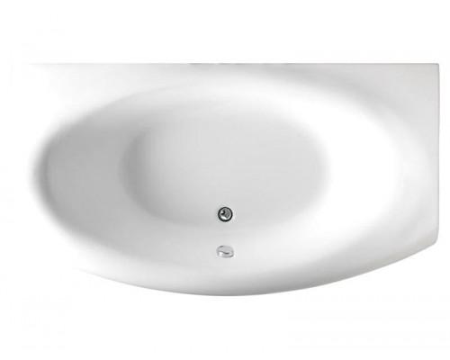Ванна акриловая 1MarKa NEGA 170*94