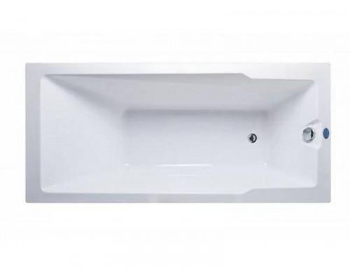 Ванна акриловая 1MarKa RAGUZA 180x80