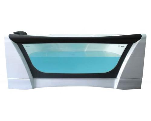 Ванна акриловая Aquanet Aima Dolce Vita 170x85
