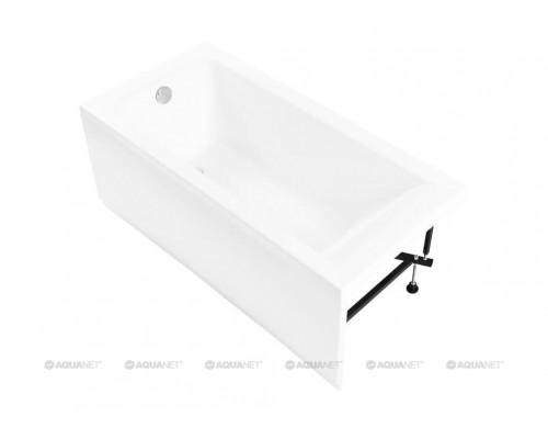Ванна акриловая Aquanet Bright 170x70
