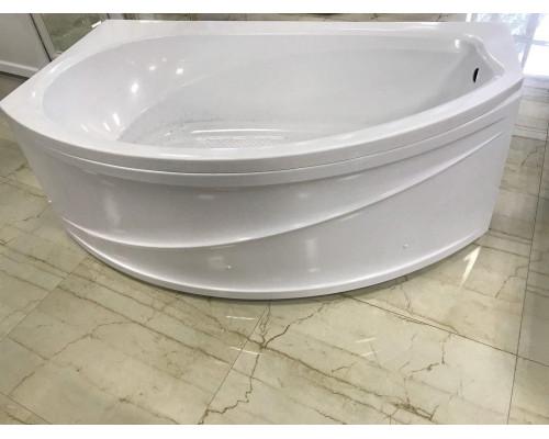 Ванна акриловая 1MarKa Дамелия 150x90 L