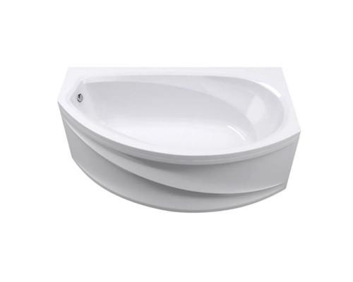 Ванна акриловая 1MarKa Дамелия 150x90 R