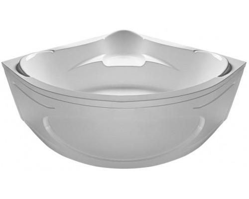 Ванна акриловая 1MarKa Даниэла 150-150
