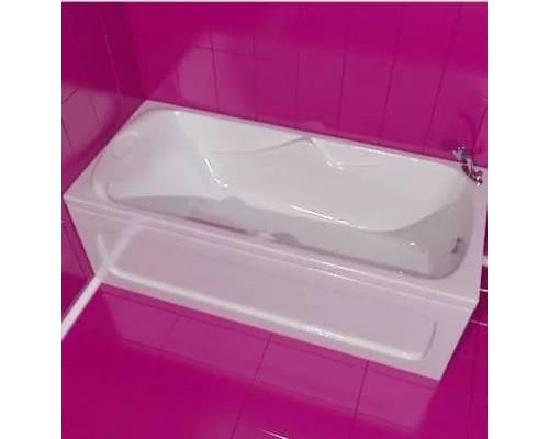 Ванна акриловая 1МарКа Dipsa 170х75