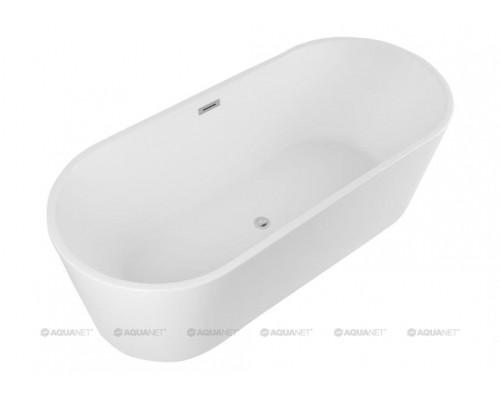 Ванна акриловая Aquanet Eclips 180x80