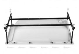 Каркас разборный для акриловой ванны Aquanet Extra 170