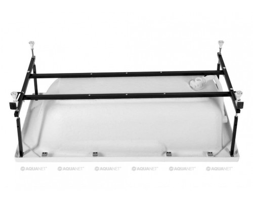 Каркас разборный для акриловой ванны Aquanet Extra 150