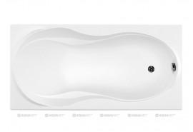 Ванна акриловая Aquanet Grenada 180x90