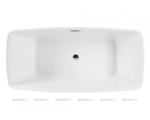 Ванна акриловая Aquanet Joy 150x72