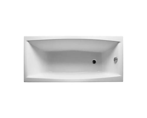 Ванна акриловая 1MarKa Melora 150*70