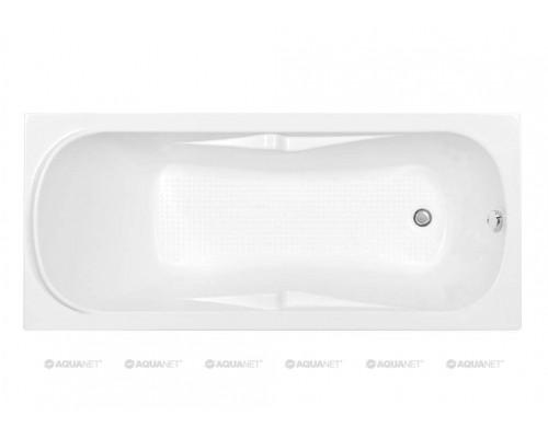 Ванна акриловая Aquanet Rosa 170x75