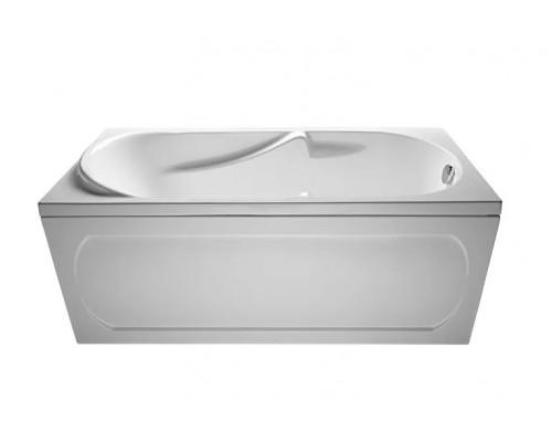 Ванна акриловая 1MarKa Vita 150х70