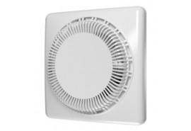 Вентилятор осевой вытяжной DISC 4C с обратным клапаном D 100 ERA