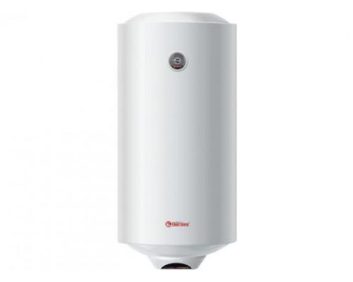 Водонагреватель электрический аккумуляционный бытовой THERMEX ERS 100 V Silverheat